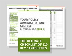 policy-administration-checklist